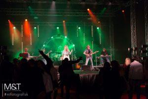 flatebyfestivalen-2016